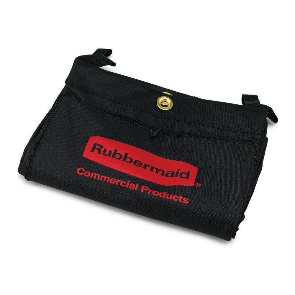 Rubbermaid Compact vervangende zak