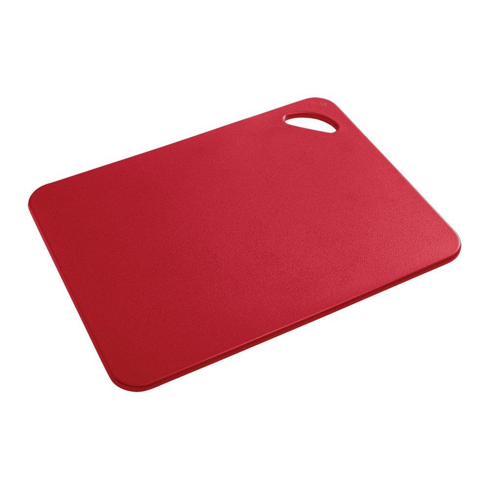 Rubbermaid Snijplank rood