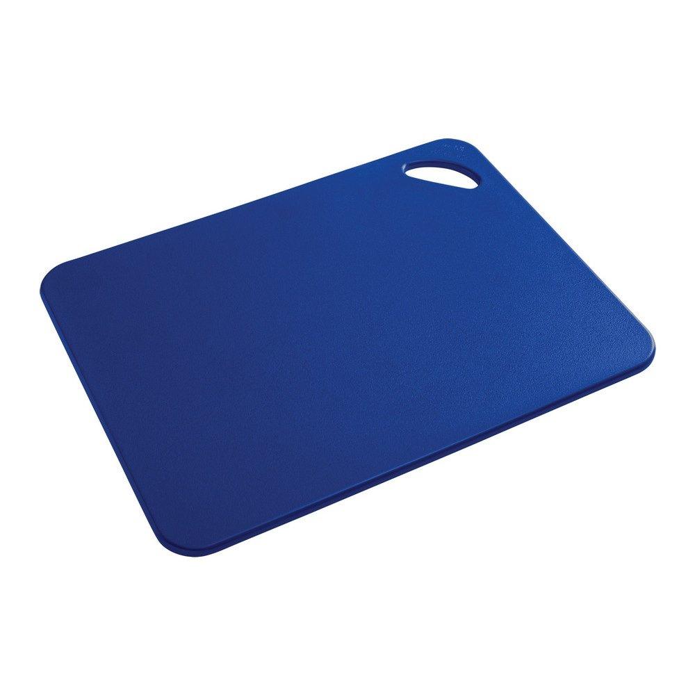 Rubbermaid Snijplank blauw