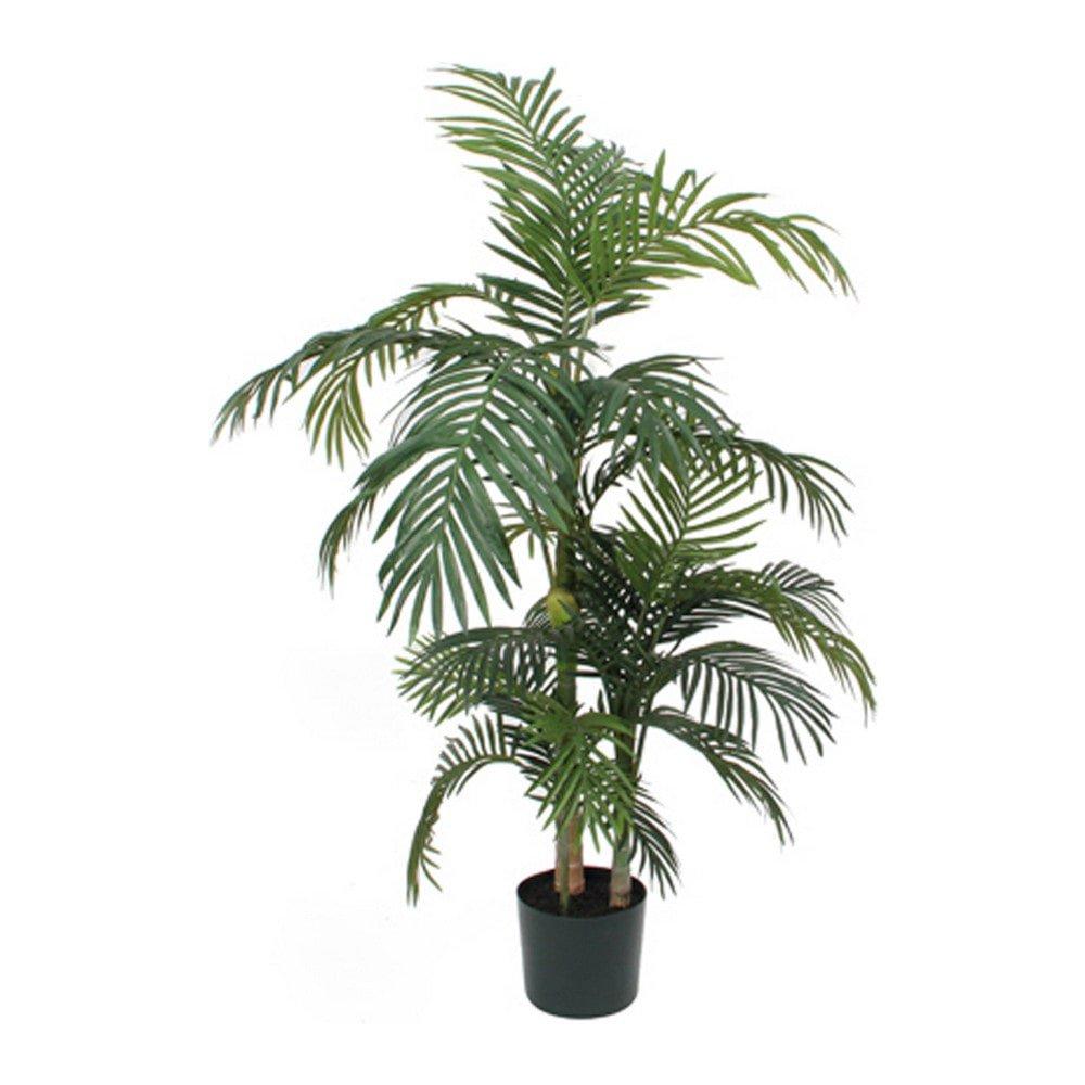 Sier Palm Areca Golden Cane 150cm excl. Sierpot