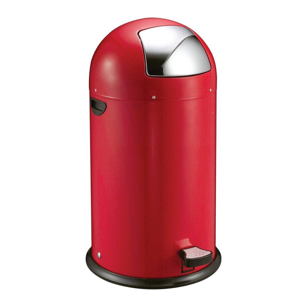 Eko Kickcan | Afvalbak|Ideaal voor in de keuken of badkamer