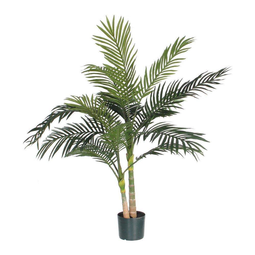 Sier Palm Areca Golden Cane 120cm excl. Sierpot