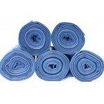 BonTon afvalzak blauw 300 stuks