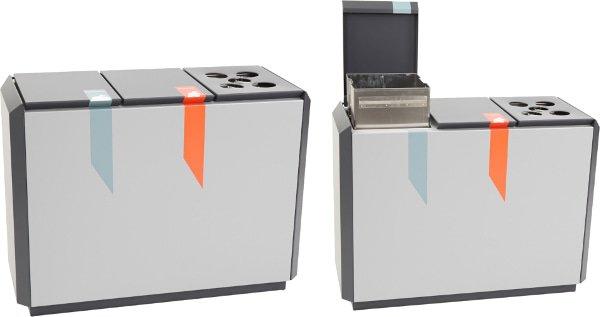Recyclostar
